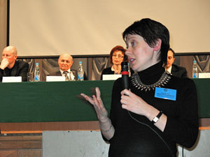 conference-14-12-2007-13.jpg